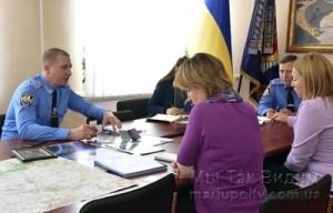 Фахівці_ЮНІСЕФ_тренуватимуть_поліцію 21.05 1