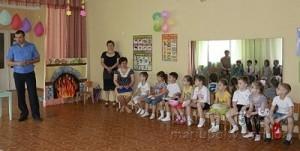 Мариуполь_Беседа с детьми с особенностями состояния здоровья 26 (5)