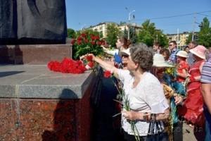 22_06_2016_День скорботи (7)