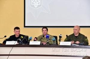 Шкиряк-пресс-конференция 15.06 2