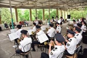 Ветераны оркестр 14 (11)