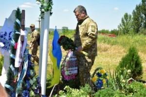 Славянск Карачун 05.07 2