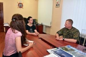 Встреча жена Мандзика и Аброськин 07 (3)