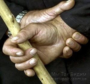 дракапалка