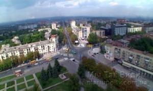 mariupol_s_vysoty_ptichego_poleta.-kadr-iz-filma-tkh