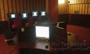Мариуполь_Игорный зал 11 (6)