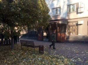 Мариуполь_Минирование 26.10 3