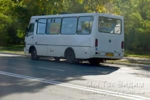 Неисправный автобус 01 (4)
