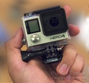 s1_Kamera
