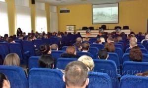 Фильм про Восточый 24 (8)