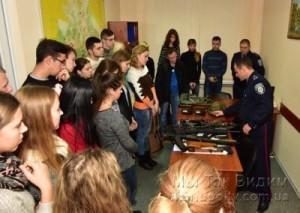 Студенты МГУ встреча 03 (10)