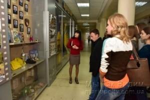 Студенты МГУ встреча 03 (7)