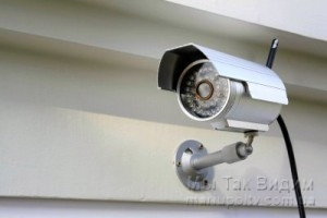 cameras-157034738
