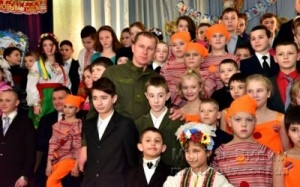 Детский дом Аваков 24 (16)