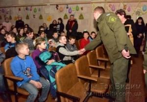 Дети в Киев 15 (4)