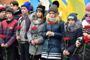 Годовщина Восточного 24.01 (6)