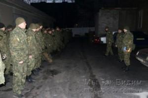 Мариуполь_Тревога 23.01 (8)