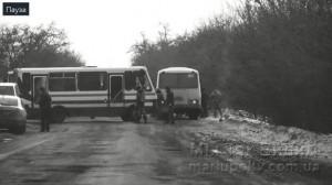 Брифинг Аброськын - блокада 07.02.17 4