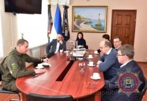 Посол Литвы 17.02.17 1