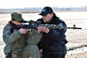 Женщины-офицеры 27.02.17 1