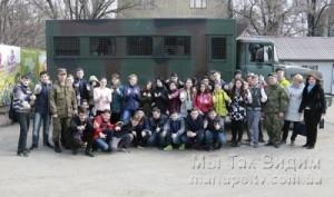 Экскурсия ВЧ 3057 25.03 (1)