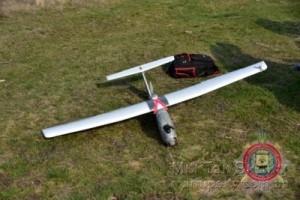 Квадрокоптер 24.03 (2)