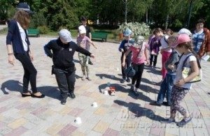 ГАИ квест Приморский парк 25.05 (4)