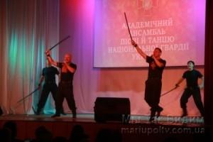 Концерт ансамбль Нацгвардии 14.05 (16)