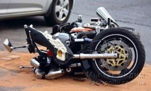 ГАИ операция мотоциклист 19.06.17 1