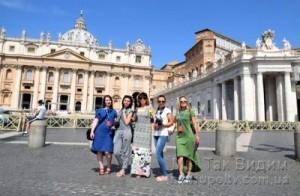 Поездка в Италию 25.06 (13)