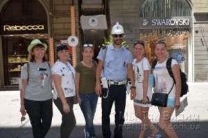 Поездка в Италию 25.06 (5)