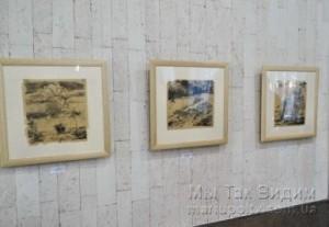 312-Vystavka-Mastera-grafiki-Ukrainy-Andreya-Chebykina-otkrylas-v-Nikolaeve_4