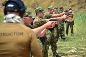 Тренировка полицейских 14.07 (4)
