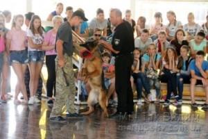 Визит в Урзуф к детям 06.07 (14)