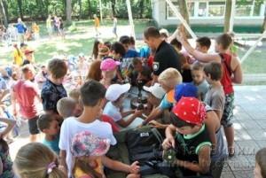 Волноваха урок_с_полицейским_в_лагере 27.07 (1)