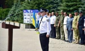 День Нацполиции Мариуполь 05.08 (12)