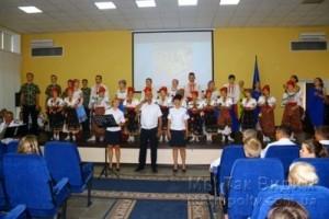 Концерт День Независимости 23.08 (10)