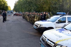 Группы реагирования полиции 27.09.17 4