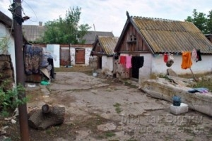 Проблемная семья Волноваха 06 (2)