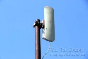 Втручання в роботу радиокомуникаций 29.09.17 2