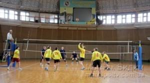 Волейбол финал 12.10 (2)