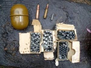Зброя за добу 08.11.17 4
