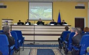 Громадська Рада з МВС 22.01 (8)