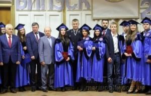 МГУ вручение дипломов 09.02 (10)