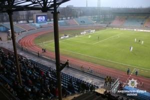 Мариуполь футбол 11.03 (5)