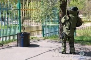 Мариуполь вибухотехніки та школа 27.04 (14)