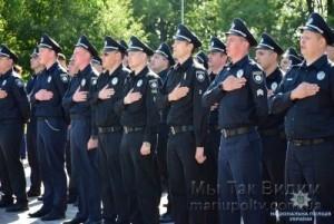 Мариуполь патрулькке 2 года 30.05 (3)