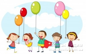 children-and-many-colorful-balloons_1308-6539
