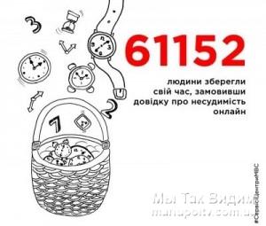 06_Chasy-Korzina_R-R-R-RlS-R-SGRZ-400x398