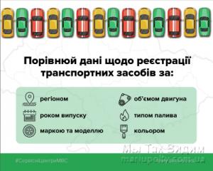 Infograf_Mash_01